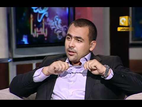 NobaNoor on ONTV channel