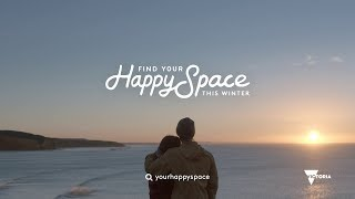 Happy Place - Visit Victoria