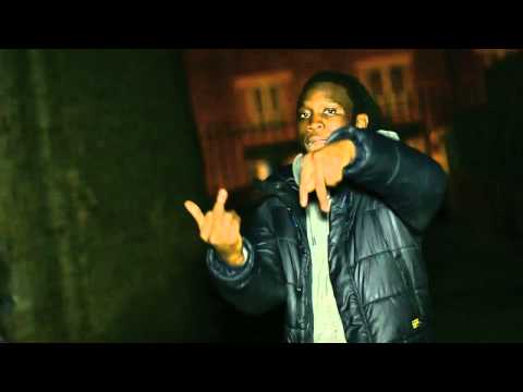 67 - Dimzy,Scribz & Monkey - Its Frying | @PacmanTV @TheRealDimzy @Scribz6ix7even @M Loose67