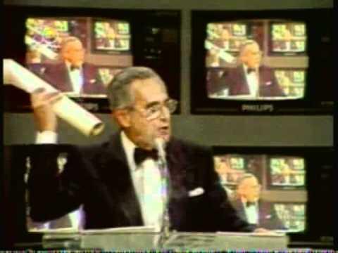Programa Flávio Cavalcanti no SBT 19831986