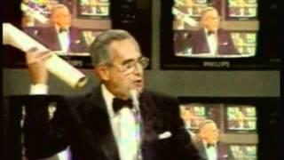 Programa Flávio Cavalcanti no SBT (1983-1986)