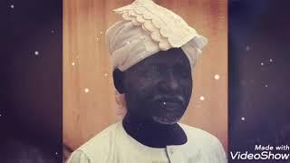 محمد مطر _ في شاطئ النيل الخصيب