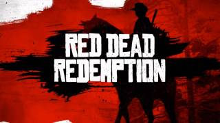 free mp3 songs download - Red dead redemption exodus in america mp3