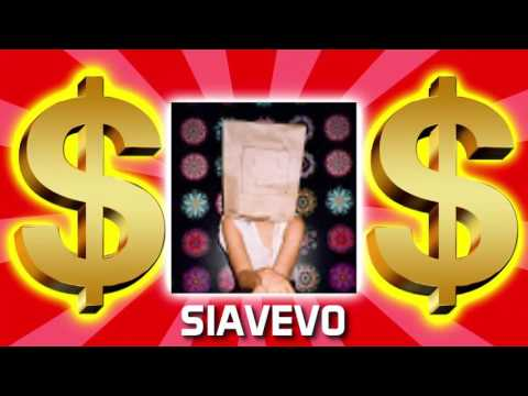 HOW MUCH MONEY DOES SIAVEVO MAKE ON   { EARNINGS}