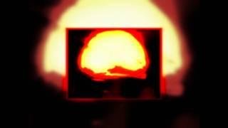 Russ Ballard - The fire still burns (HD)