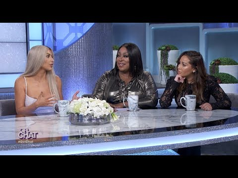Download Youtube: Kim Kardashian's Surrogate Didn't Know Whose Baby She Was Carrying!