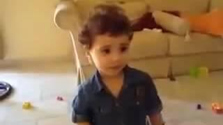 Download Video معصبة على أمها MP3 3GP MP4