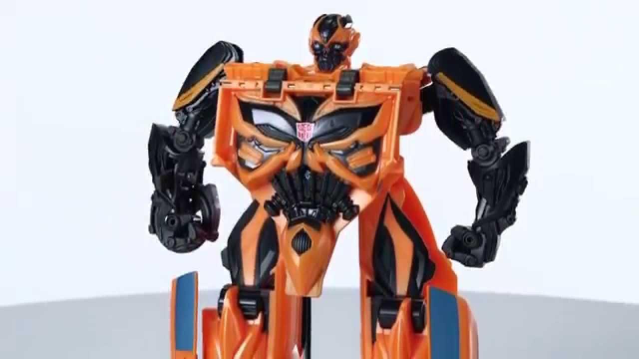 Купите товары группы transformers в интернет-магазине игрушек бегемот.