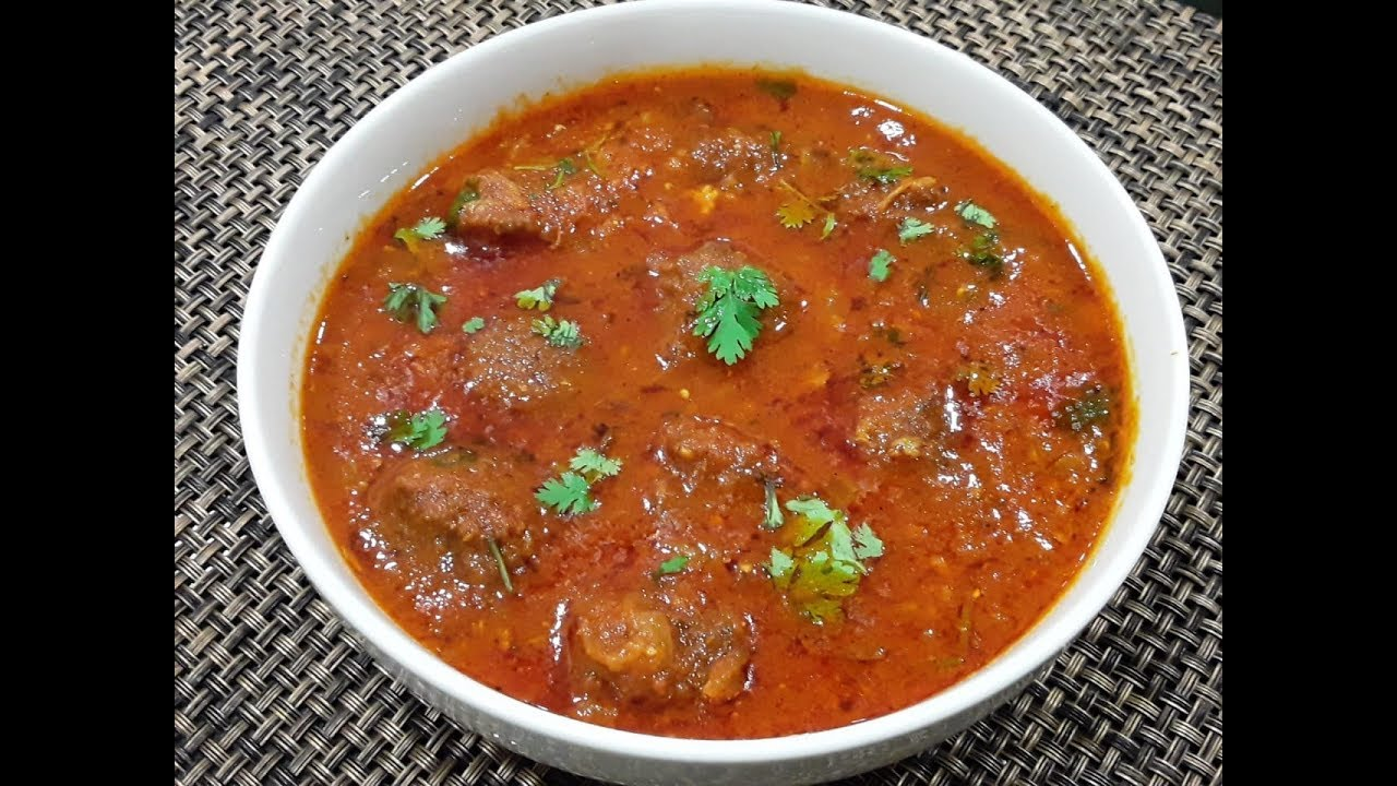 Quick Side Dish For Roti Rice Or Pulao Lauki Kofta Curry Bottlegourd Kofta Curry Veg Curry