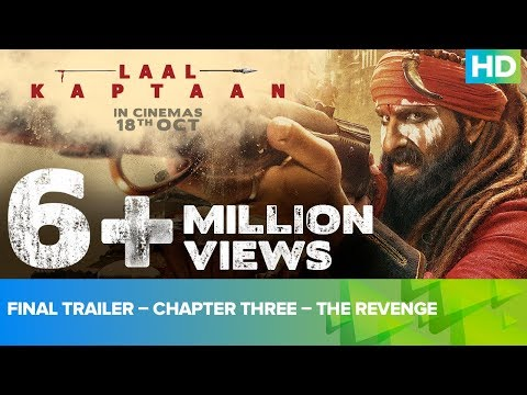 final-trailer-–-chapter-three-–-the-revenge|-laal-kaptaan-|-saif-ali-khan-|-manav-vij-|-aanand-l-rai