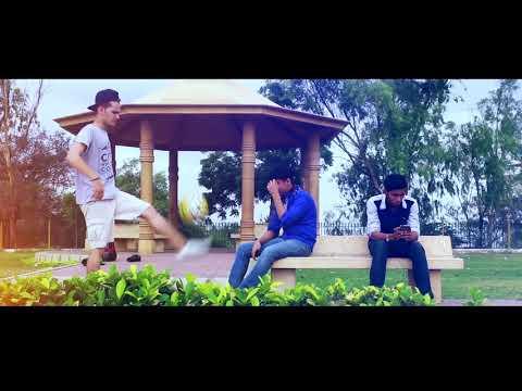Pashto New Rap Song 2018(pashto rap). Rap Pashto