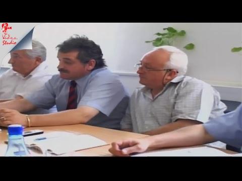 Stop Cadru Rădăuțean 30 iun 2007