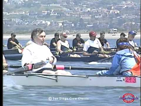 2008 Race # 29: Mens Masters E Final Stewards Cup Honoring Joe Burk