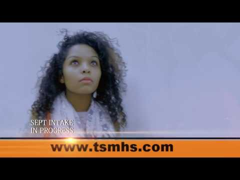 Thika School Of Medical And Health Sciences Tvc