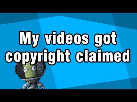 """Youtube told them to use this """"royalty-free"""" music; now rightsholders are forcing ads on their videos and claiming most of the revenue"""