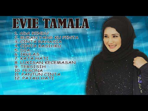 DANGDUT KOPLO PALING SYAHDU EVIE TAMALA