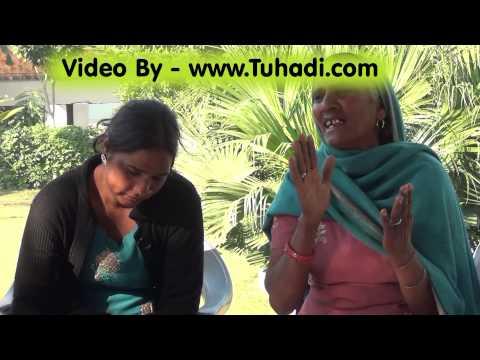 Ghori - New Punjabi Song by Punjabi Girls