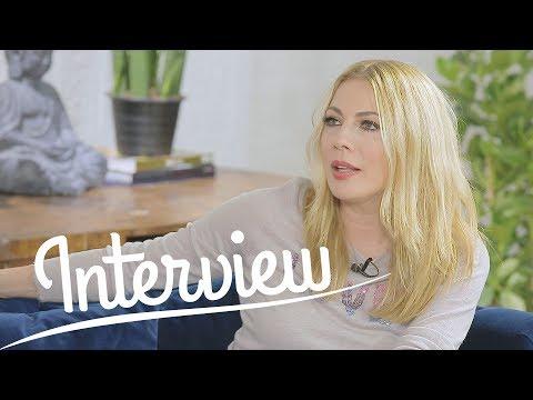 Σμαράγδα Καρύδη: 'Η μόνη φορά που έκανα γυμνό ήταν στη ταινία του Λάνθιμου ' |DoT