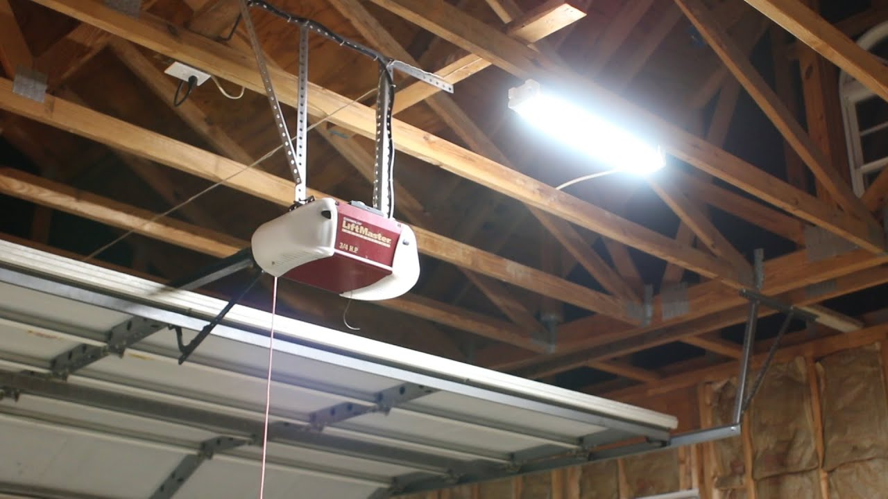 amazing fresh ideas lights for luxury home interior garage on design room