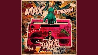 Макс Барских – Солнечная пыль