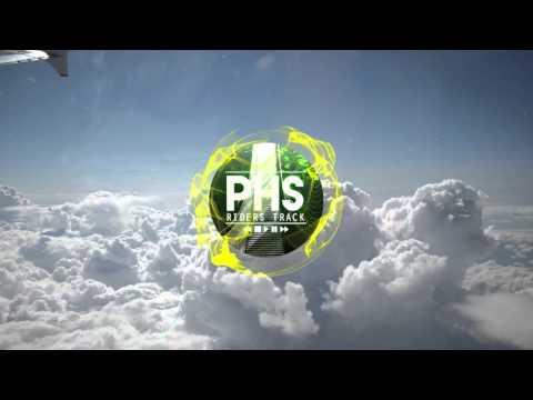 Azizi Gibson - Issues Ft. Big Kritt (Prod. SouthSide) [ PHS ]