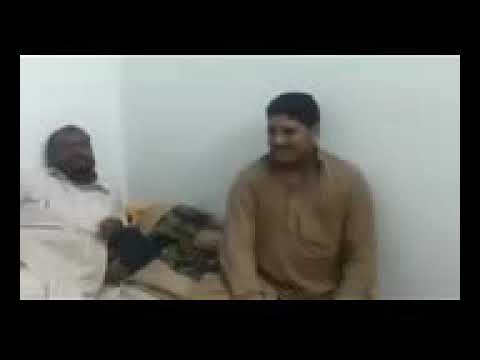 Massage song From saudi arabia to young Boys who wish to do work in arab countries