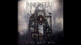First born fear full album-Inner fear