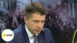 Petru o Gasiuk-Pihowicz nie bede wspolpracowac z takimi osobami Onet Opinie