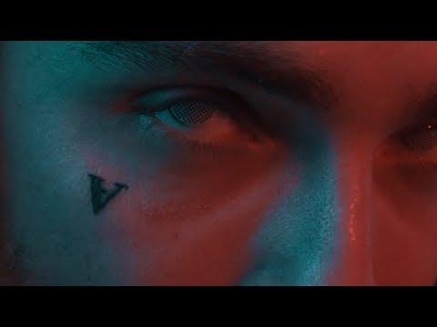 NANE - OCEAN 🌊 (video oficial)