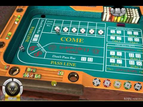 Casino Gambling Tips And Tricks