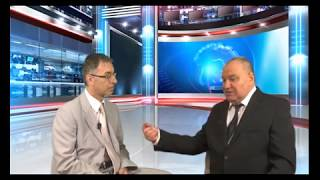 Ильхам Алиев вынужден будет уйти!