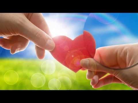 День Влюблённых. Поздравление ко Дню Святого Валентина