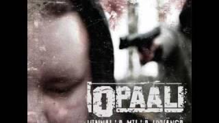 Opaali - Kiukaat feat. Idän Ihme