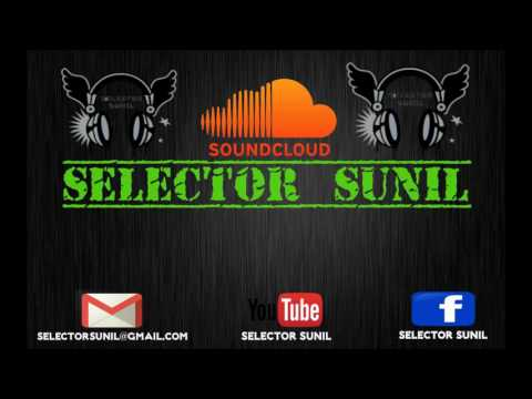 2017 Wedding House Chutney  | Old To New | Mix By ''Selector Sunil''