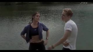 NEWW!!  Verbotenes Verlangen -Ich Liebe Meinen Schüler Liebesdrama, DE 2000