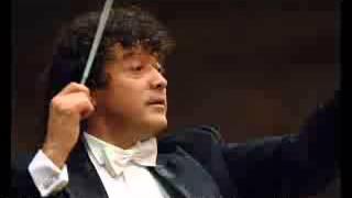 Adrian Petrescu [OFICIAL] - Glinka - Uvertura Ruslan si Ludmila