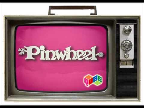Pinwheel Theme Song