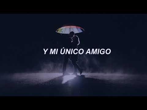 Lady Gaga - Look What I Found (Sub. Español//Traducido Al Español)