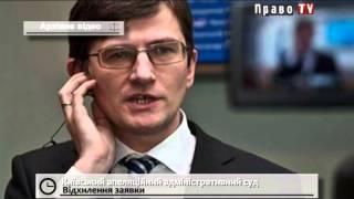 Андрей Поденок, МАП: Онлайн-платформа для прямого контакта российских и европейских компаний