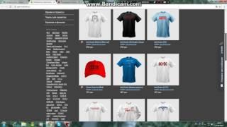 bandicam 2017-04-13 20-55-22-728(, 2017-04-13T17:58:34.000Z)