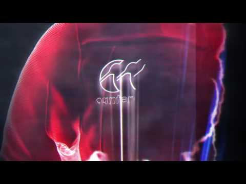 Canterbury hologram   The Official Lions Rugby Jersey