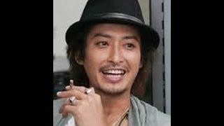 大沢樹生が光GENJI脱退の真相語り思わず 「再結成したいんだな」と...
