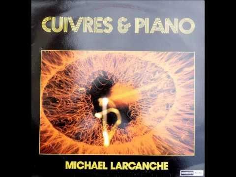 Michaël Larcanche - Avenue of the Americas