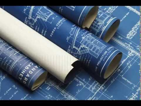 Architects and Engineers Errors & Omissions Insurance