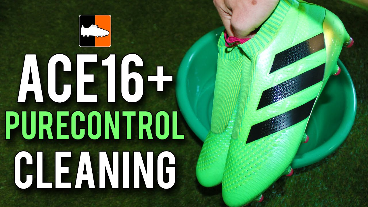 how to make football boots