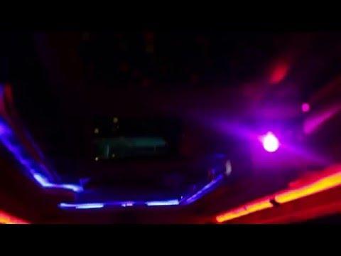 ottawa party bus rentals limousine services