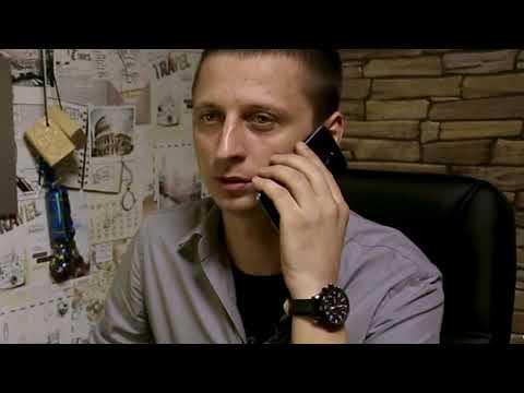 Мошенники, потерянный кошелек и троллейбусное депо №2 Воронеж