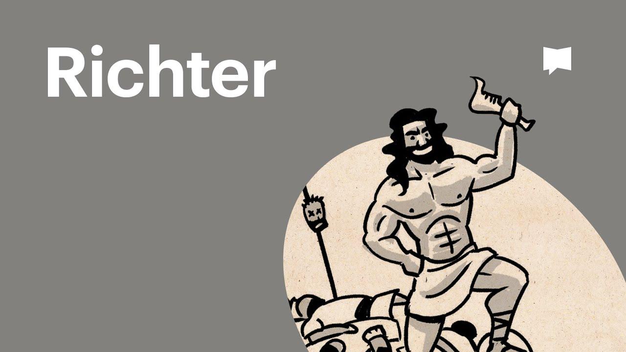 Gideon Richter féregtabletták. Richter Gedeon – Wikipédia