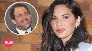 Olivia Munn Accuses Brett Ratner of Sexual Misconduct | Daily Celebrity News | Splash TV