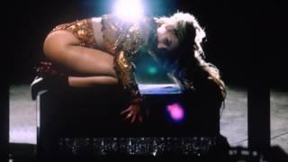 Beyoncé - Partition (Live in Barcelona, Spain - Formation World Tour) HD